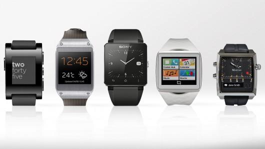 smartwatch-comparison-guide