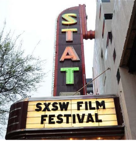 SxSW Film: Top 5 Must See Non-Rock Movies