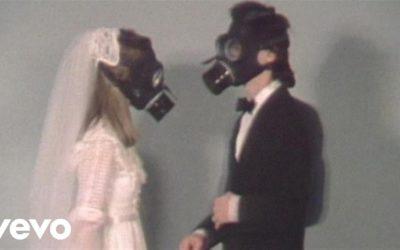 Love Stinks: A Bad Valentine Playlist