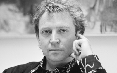 Andy Summers: The Blessing & The Curse