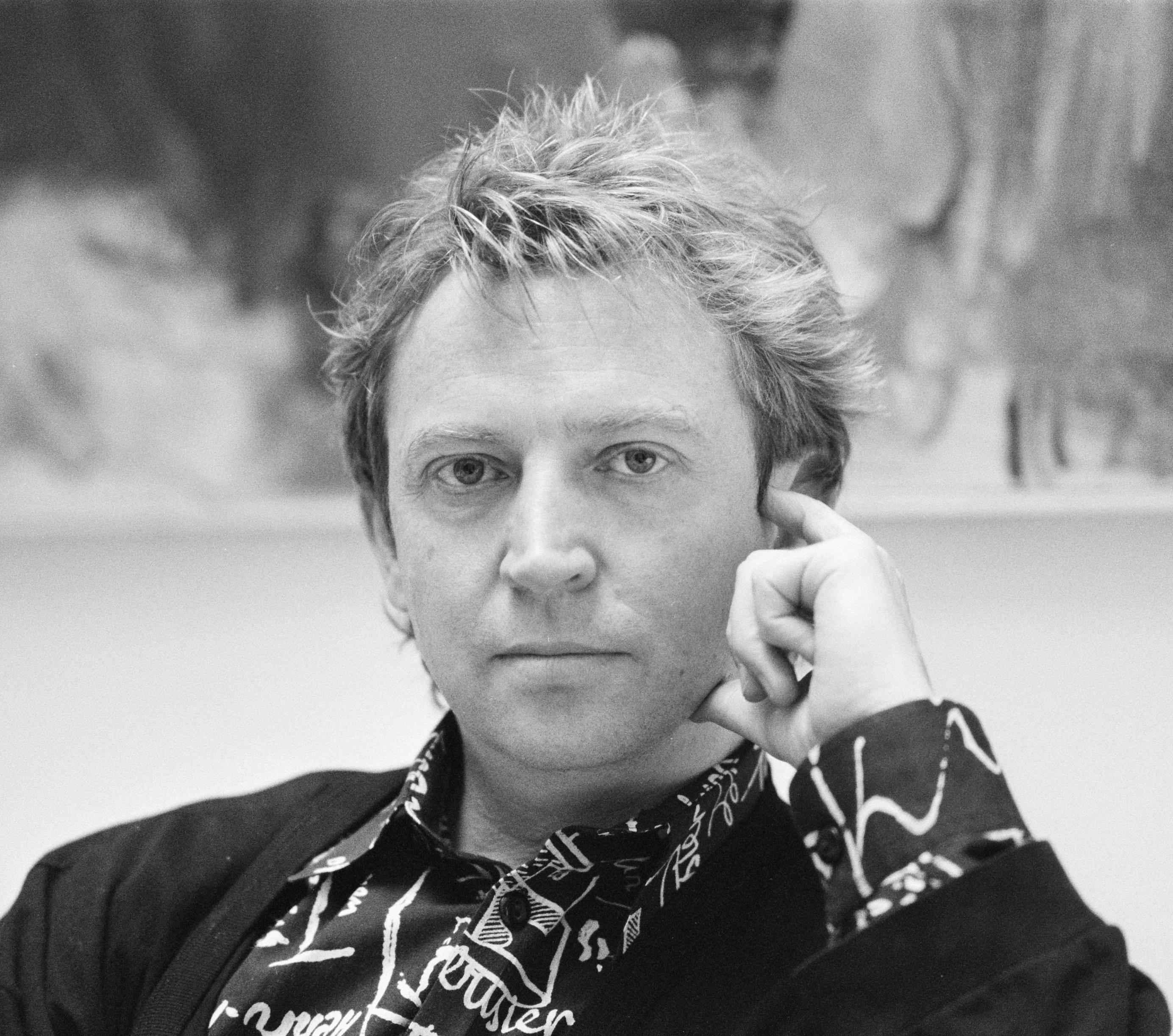 Resultado de imagen de Andy Summers