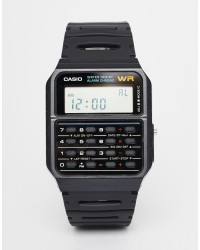 casio-black-calculator-watch-ca-53w-1er-product-2-143164172-normal