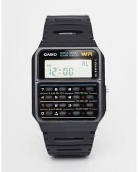 Old School Trends: Watches Return!