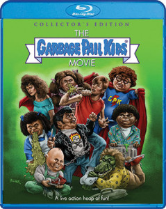 Garbage-Pail-Kids-Movie-Collectors-Edition-Blu-ray