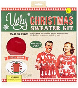 The-Ugly-Christmas-Sweater-Kit-Mens-Make-Your-Own-Ugly-Christmas-Sweater-Cayenne-Medium-0-1