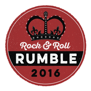 Are You Ready to Rumble? 10 Tips for 9 Nights of Local Rock n' Roll