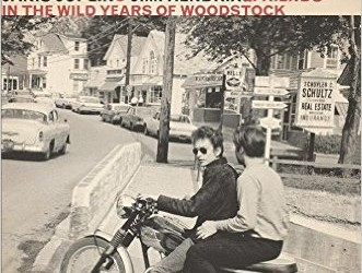 "Woodstock Revisited: Barney Hoskyns' ""Small Town Talk"""