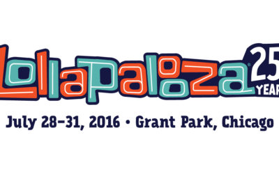 Lollapalooza: Survival Strategies for the Seasoned Set