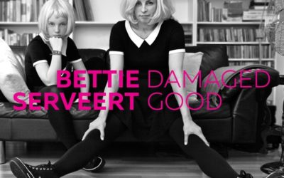 Bettie Serveert: Damaged Good