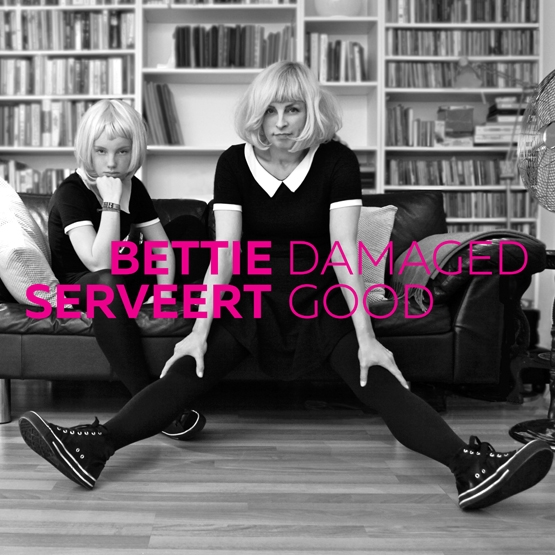 Bettie Serveert: Damaged Good