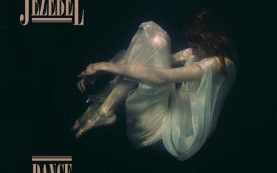 Gene Loves Jezebel: Dance Underwater