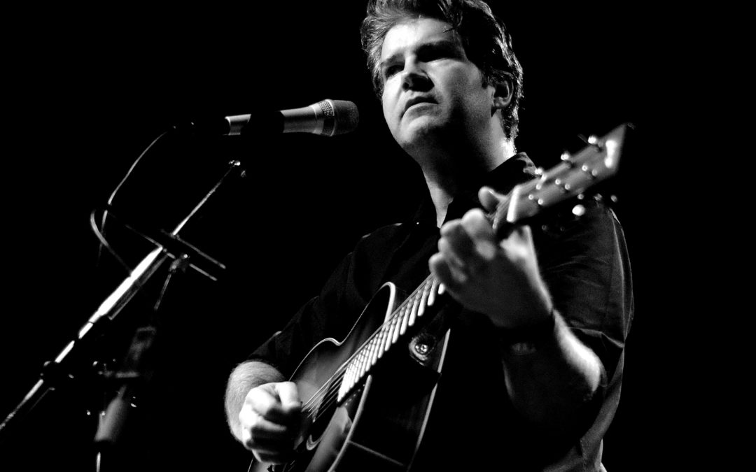 Lloyd Cole – 3 Northeast US Dates: Why You Must Go