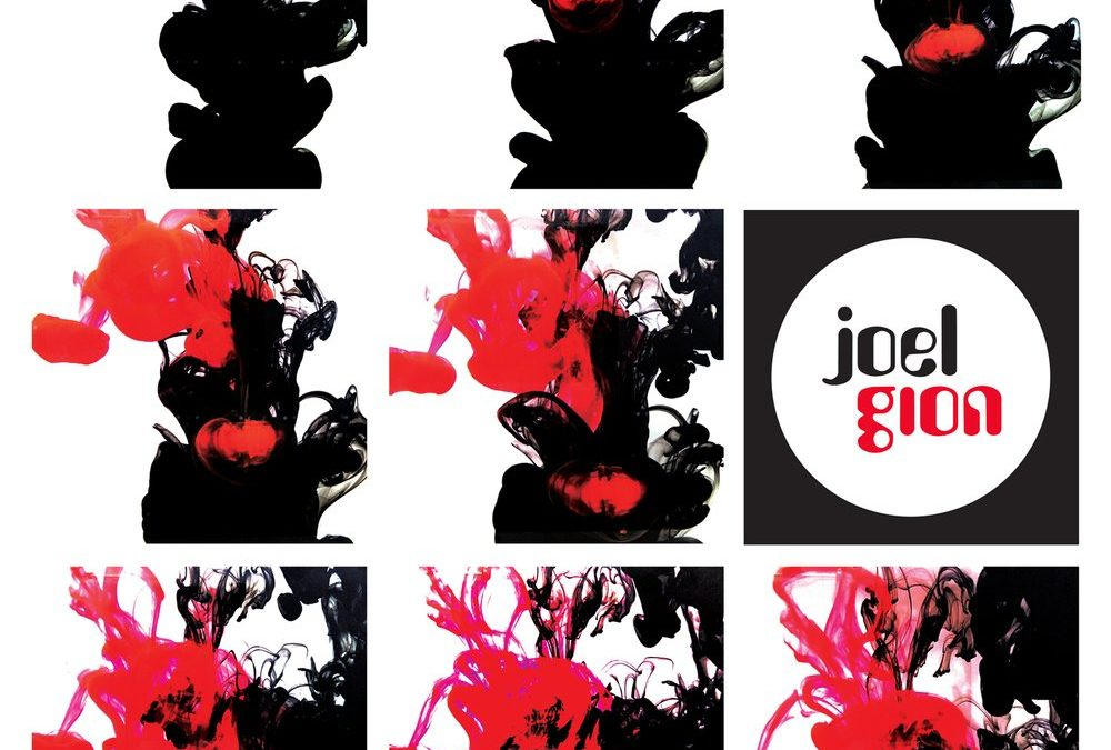 Reviewed: Joel Gion – Joel Gion