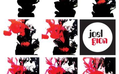 Reviewed: Joel Gion – Joel Gion