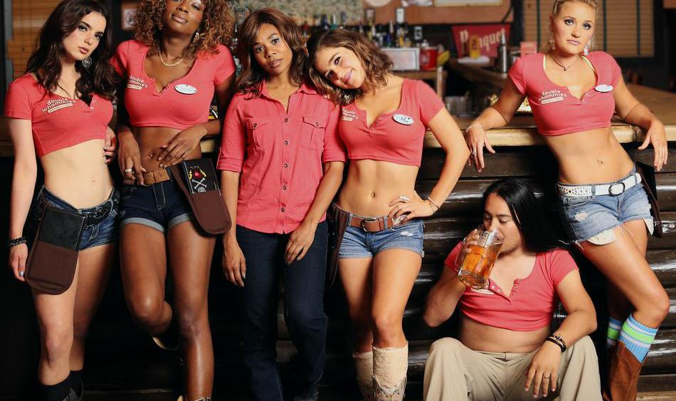 Millennial Movies, Breastaurants and Fresh Spooky Shorts from SxSW